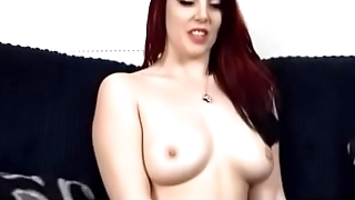 Dirty Talking Goth StepSister JOI