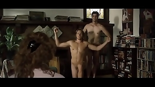 Ryan Mertz and Kaelan Strouse Full Frontal https://nakedguyz.blogspot.com