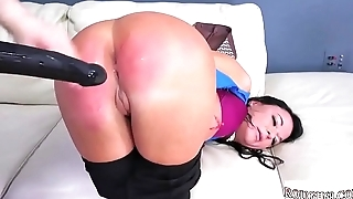 Teen fisting heels Fuck my ass, drill my head EXTREME!