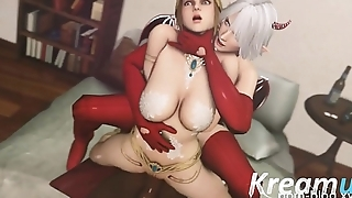 Best Animated Porn Compilation - Best Creator Edition Part 2 ..:::porn-blog.xyz