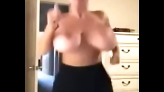 Snapchat french mature with two young guys beac