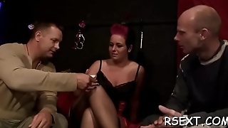 Hot hooker with tiny tits mounts a hard ramrod and rocks it