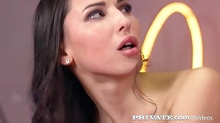 Milfs, Teens, Anal &amp_ So Much More! 2  Hrs Of Steaming Sex!