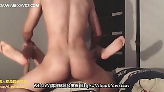 Couple chinese sex - https://asiansister.com/